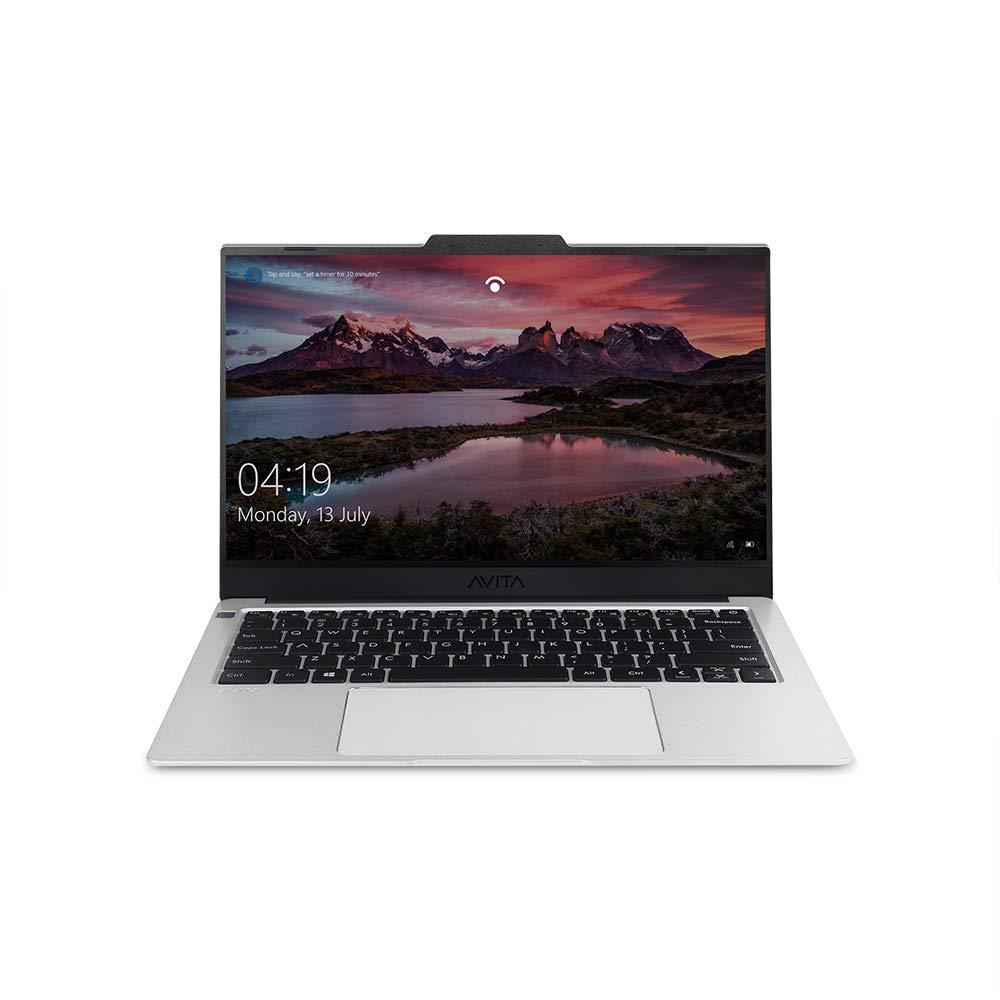 AVITA LIBER V14 NS14A8INF562-CS 14-inch Laptop